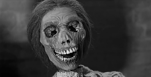 Click image for larger version.  Name:norman bates mom.png Views:4 Size:145.9 KB ID:1003157