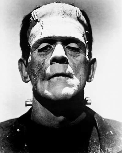 Click image for larger version.  Name:Frankenstein's_monster_(Boris_Karloff).jpg Views:12 Size:120.1 KB ID:1003255
