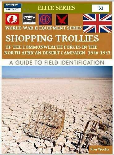 Click image for larger version.  Name:Commonwealth Shopping Trollies.jpg Views:24 Size:71.5 KB ID:1003401