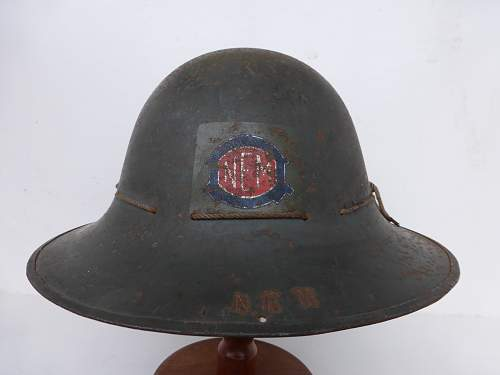Click image for larger version.  Name:ww2britishhelmets 7409_1440x1080.jpg Views:2 Size:162.2 KB ID:1009117