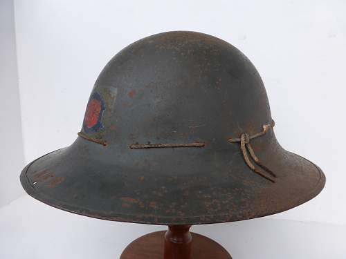 Click image for larger version.  Name:ww2britishhelmets 7412_1440x1080.jpg Views:2 Size:155.3 KB ID:1009120