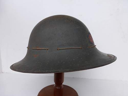 Click image for larger version.  Name:ww2britishhelmets 7413_1440x1080.jpg Views:0 Size:140.2 KB ID:1009121