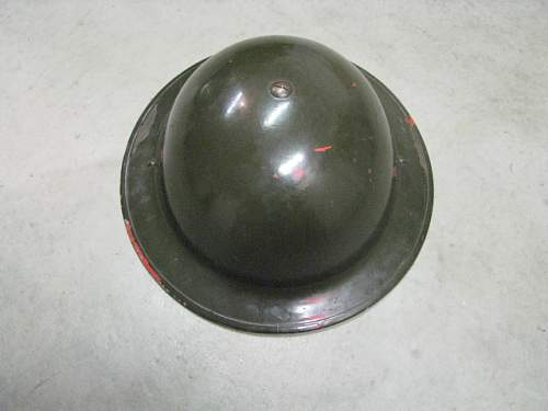 Click image for larger version.  Name:ww2 helmet 003.jpg Views:477 Size:140.2 KB ID:103859