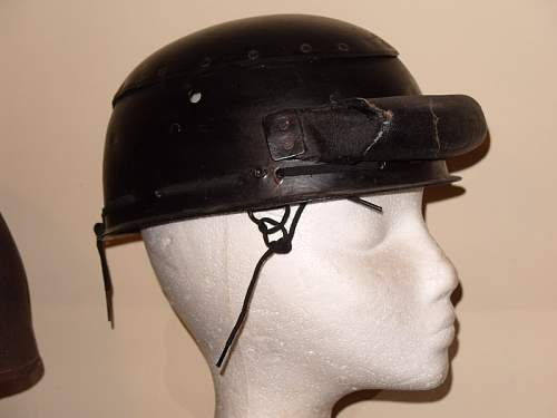 Click image for larger version.  Name:HELMET BANK 097_800x600.jpg Views:376 Size:90.9 KB ID:107708
