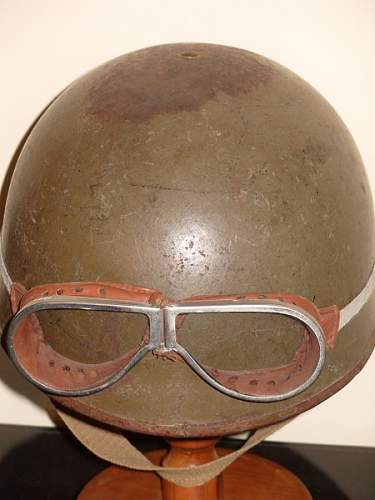Click image for larger version.  Name:HELMET BANK 099_450x600.jpg Views:1269 Size:84.7 KB ID:107711