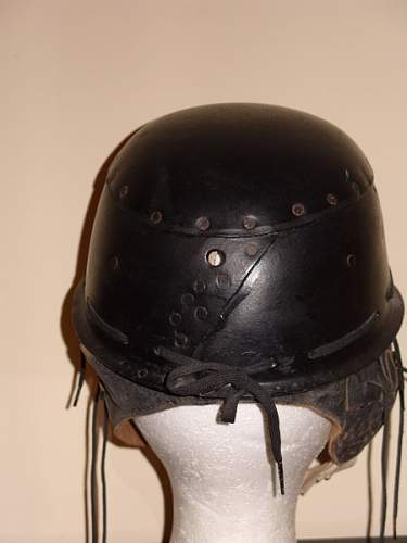 Click image for larger version.  Name:HELMET BANK 079_450x600.jpg Views:192 Size:69.7 KB ID:107822