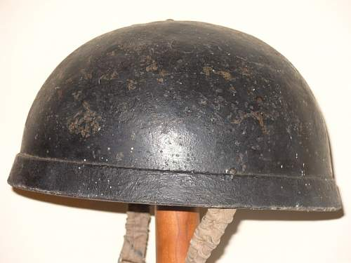 Click image for larger version.  Name:HELMET BANK 262_800x600.jpg Views:171 Size:120.9 KB ID:107863