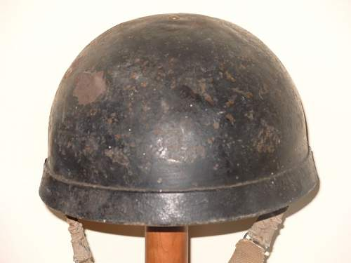 Click image for larger version.  Name:HELMET BANK 263_800x600.jpg Views:226 Size:91.6 KB ID:107864