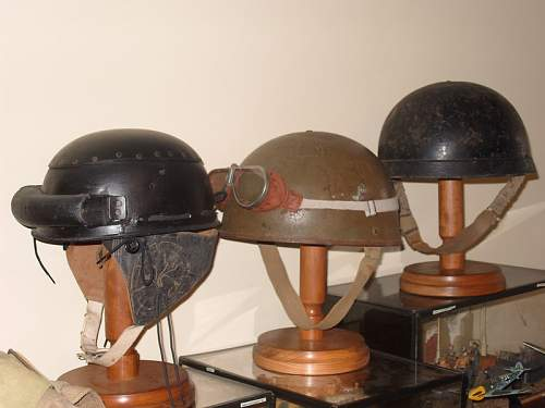 Click image for larger version.  Name:HELMET BANK 268_800x600.jpg Views:127 Size:104.5 KB ID:107870