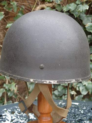 Click image for larger version.  Name:HELMET BANK 316_450x600.jpg Views:95 Size:93.8 KB ID:114155