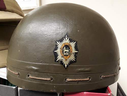 Click image for larger version.  Name:Don R helmet 1.jpg Views:3 Size:210.8 KB ID:1143342