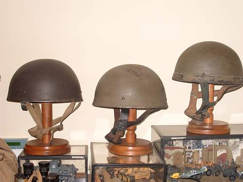 Click image for larger version.  Name:HELMET BANK 197_800x600.jpg Views:234 Size:110.2 KB ID:114421