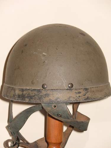 Click image for larger version.  Name:HELMET BANK 199_450x600.jpg Views:4030 Size:73.4 KB ID:114423