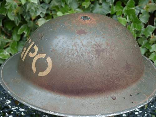 Click image for larger version.  Name:HELMET BANK 625_640x480.jpg Views:61 Size:105.4 KB ID:118766