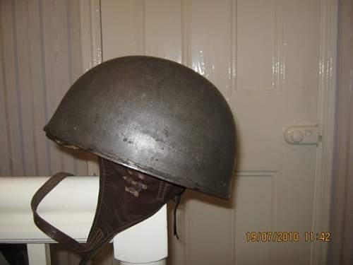 Click image for larger version.  Name:Helmet 2.jpg Views:92 Size:33.3 KB ID:122729