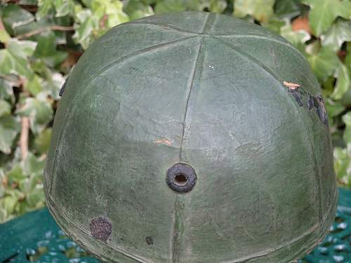 Click image for larger version.  Name:HELMET BANK2 003_800x600.jpg Views:65 Size:134.8 KB ID:123989