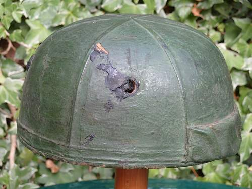 Click image for larger version.  Name:HELMET BANK2 004_800x600.jpg Views:57 Size:143.9 KB ID:123990