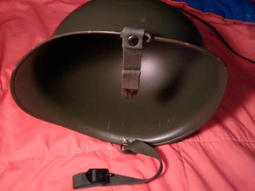 Click image for larger version.  Name:Helmet4.jpg Views:4003 Size:100.0 KB ID:126394