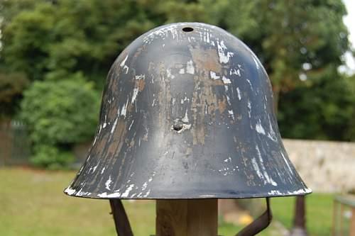 Click image for larger version.  Name:Helmet 005.1.jpg Views:44 Size:200.3 KB ID:131008