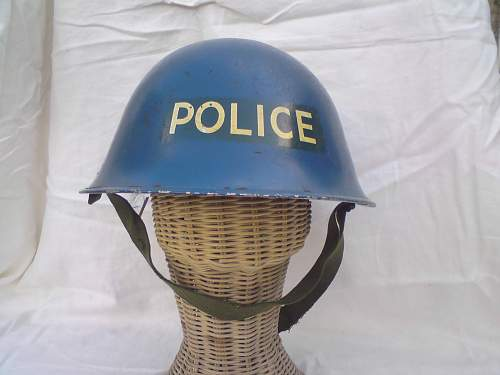 Click image for larger version.  Name:Police Front.jpg Views:1062 Size:161.5 KB ID:131120