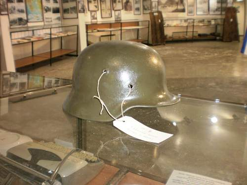 Click image for larger version.  Name:Helmet No 2.jpg Views:83 Size:128.4 KB ID:134970