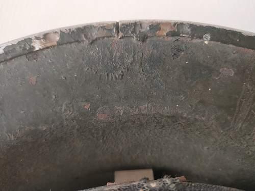 Help me identify this lid