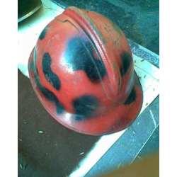 Name:  adrian mex rojo.jpg Views: 726 Size:  8.1 KB
