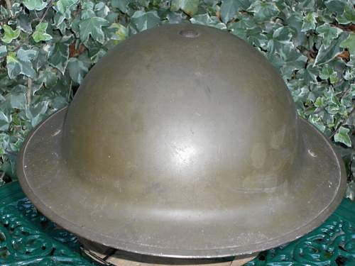 Click image for larger version.  Name:HELMET BANK2 454_1280x960.jpg Views:88 Size:227.3 KB ID:154094