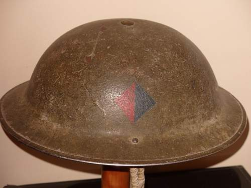 Click image for larger version.  Name:HELMET BANK 012_800x600_800x600.jpg Views:58 Size:118.7 KB ID:157231