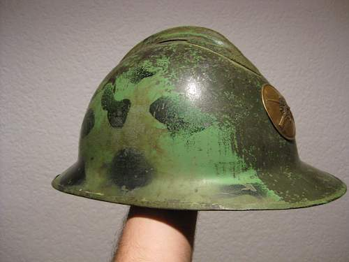 Click image for larger version.  Name:Casco Adrian camo (2).jpg Views:634 Size:123.9 KB ID:172591