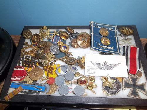 Click image for larger version.  Name:military stuff 083.jpg Views:88 Size:261.4 KB ID:186384
