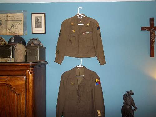 Click image for larger version.  Name:military stuff 081.jpg Views:87 Size:241.0 KB ID:186386