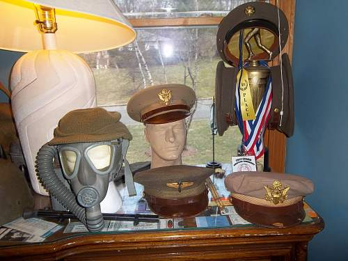 Click image for larger version.  Name:military stuff 078.jpg Views:85 Size:252.8 KB ID:186389
