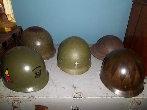 Click image for larger version.  Name:military stuff 076.jpg Views:96 Size:239.7 KB ID:186391