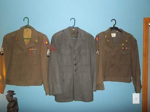 Click image for larger version.  Name:military stuff 082.jpg Views:87 Size:251.6 KB ID:186399