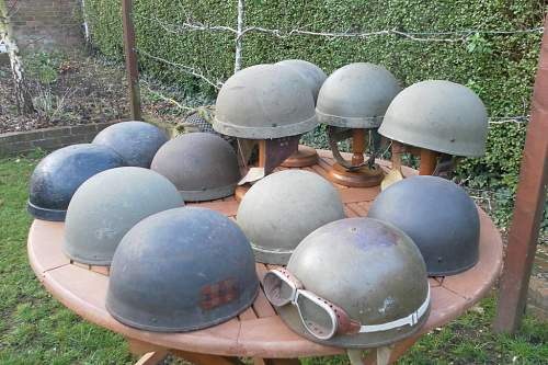 Click image for larger version.  Name:HELMET BANK 3 230_1024x683.jpg Views:356 Size:225.0 KB ID:189170