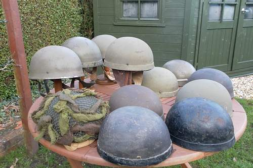 Click image for larger version.  Name:HELMET BANK 3 231_1024x683.jpg Views:118 Size:196.8 KB ID:189173