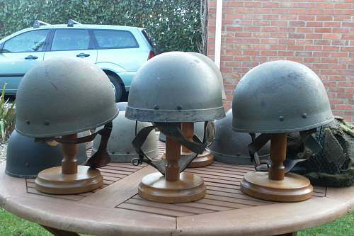 Click image for larger version.  Name:HELMET BANK 3 232_1024x683.jpg Views:71 Size:169.4 KB ID:189176