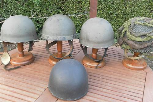 Click image for larger version.  Name:HELMET BANK 3 243_1024x683.jpg Views:87 Size:195.7 KB ID:189181