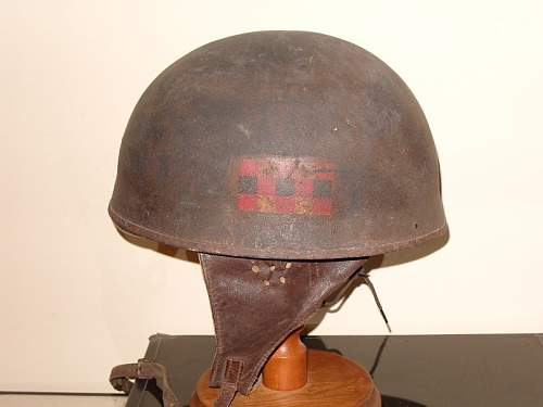 Click image for larger version.  Name:HELMET BANK 028_800x600.jpg Views:52 Size:100.8 KB ID:190055