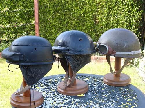 Click image for larger version.  Name:HELMET BANK 485_640x480.jpg Views:108 Size:148.6 KB ID:204802