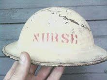 Name:  nurse.jpg Views: 459 Size:  5.8 KB