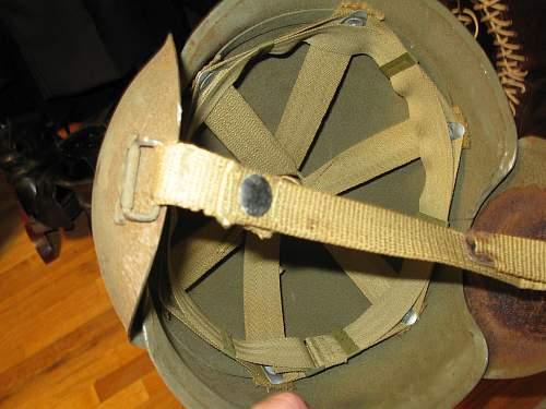 Click image for larger version.  Name:m3 flak helmet 005.jpg Views:238 Size:254.1 KB ID:212993