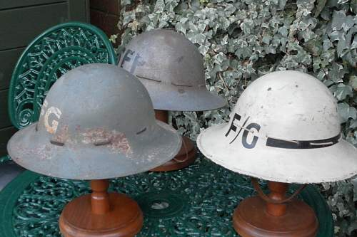 Click image for larger version.  Name:HELMET BANK 3 106_1024x683.jpg Views:26 Size:175.6 KB ID:219146