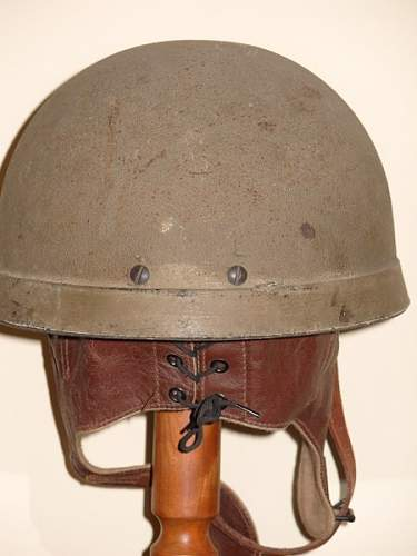 Click image for larger version.  Name:HELMET BANK 169_450x600.jpg Views:93 Size:81.1 KB ID:220399