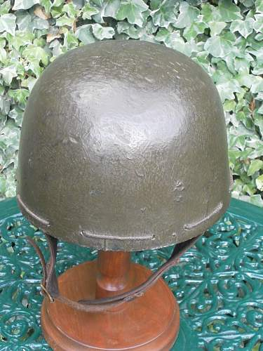 Click image for larger version.  Name:HELMET BANK 4 188_1024x768.jpg Views:80 Size:201.0 KB ID:225836