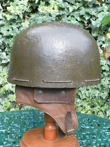 Click image for larger version.  Name:HELMET BANK 4 191_1024x768.jpg Views:94 Size:225.3 KB ID:225841