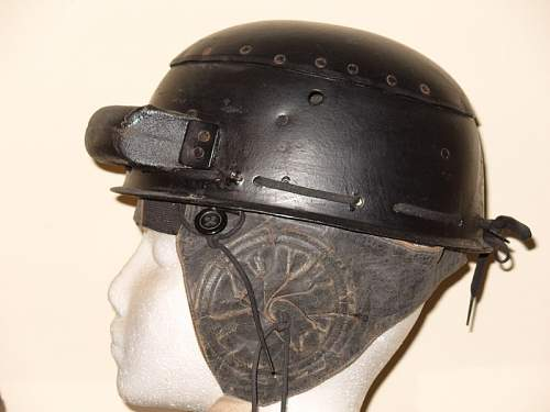 Click image for larger version.  Name:HELMET BANK 071_800x600.jpg Views:539 Size:111.2 KB ID:229431