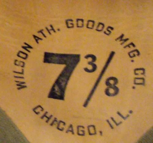 Click image for larger version.  Name:Tanker Helmet Ink Stamp.jpg Views:324 Size:32.7 KB ID:230287