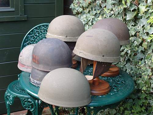 Click image for larger version.  Name:HELMET BANK2 289_1024x768.jpg Views:87 Size:241.7 KB ID:230897